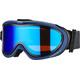 UVEX Comanche To Goggles grå/blå